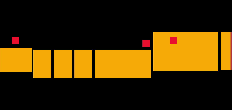اصفانموووون